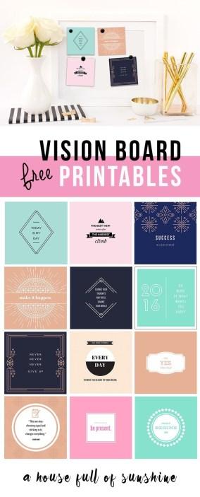 Free-Vision-board-printables-pin