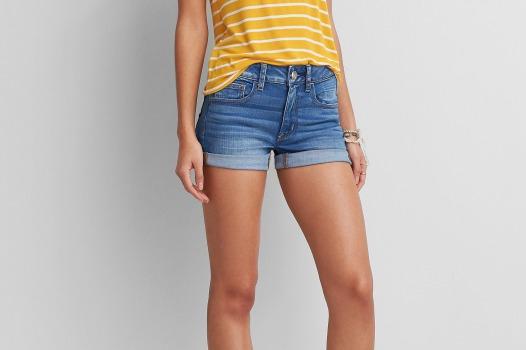 shorts ae.jpg